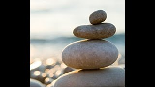 Mindfulness Practices for Difficult Times Series