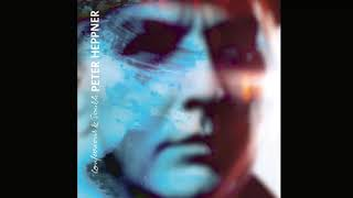 Peter Heppner -  Herz (Metropolis)
