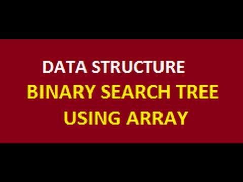 create a binary options website Denver
