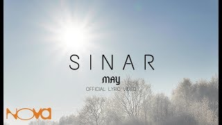 May Sinar