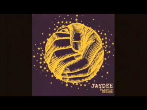 Jaydee - Plastic Dreams (Original Long Version) 1993