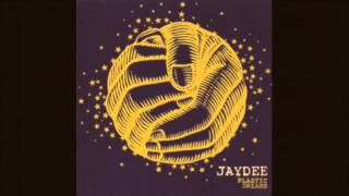 Jaydee - Plastic Dreams (Original Version) 1993