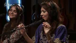 Jogi _  Coke Studio Pakistan, Season 6  20 /10 /2013 ) Hit Song Fariha Parvez