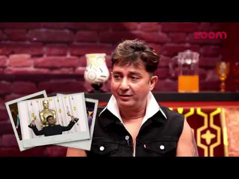 Sukhwinder Singh Calls Salman Khan 'Mehnati' | YMS 2 With Sangeeta | 25th March Mp3