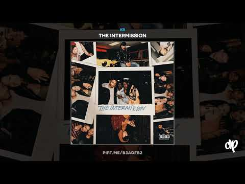 KR - Party [The Intermission]