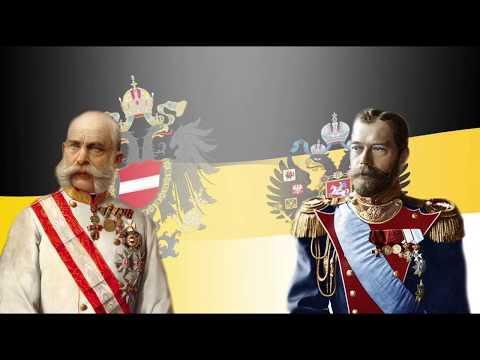 Monarchists United