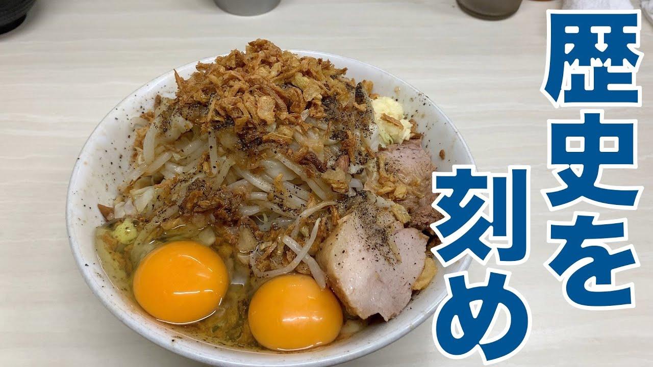 ラーメン 食中毒 大阪 大阪のラーメン店で39人食中毒