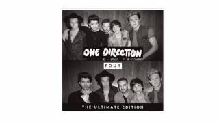 11. Stockholm Syndrome - One Direction FOUR ( Deluxe Edition )