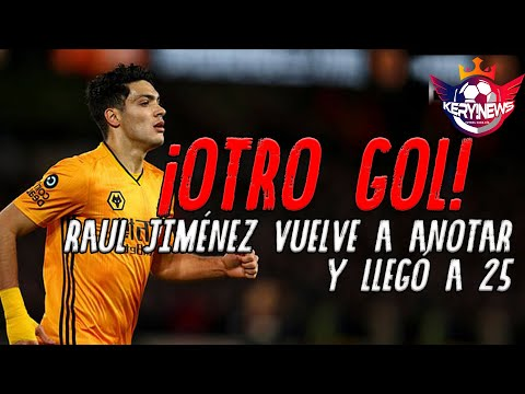 Brasil 6-0 Uruguay l Sub20 Femenino from YouTube · Duration:  3 minutes 34 seconds