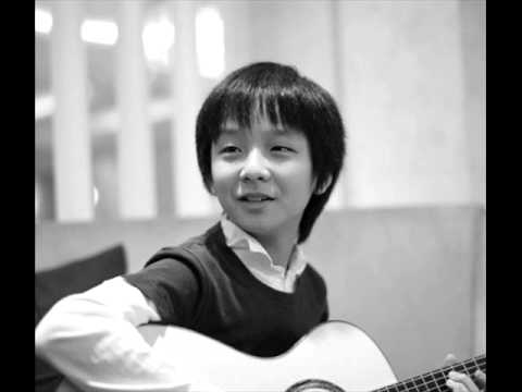 Guitar guitar tabs more than words : More Than Words TABS download(Sungha Jung Version) - YouTube