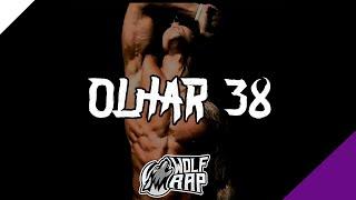 Wolf Maromba - Olhar 38