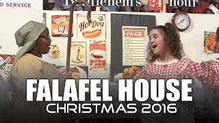 2016 12 18 - SUN AM - Falafel House