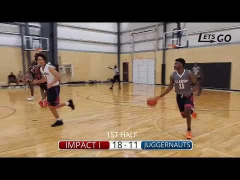 3rd Coast Bucks Vs Texas Tigers Gold Youtube