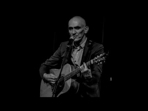 I Don't Know Anything Anymore-Paul Kelly