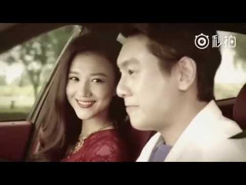 Ken Zhu & Vivien Han Wedding Proposal (2016)