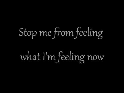 Suicidal Dream - Silverchair (Lyrics)
