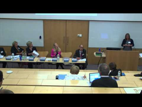 Journal of PIL Conference: Natural Persons in Private International Law