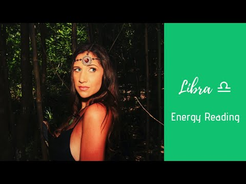 Libra Energy ♎️⚡️ Escaping a toxic person&39;not today satan&39;freeing yourself