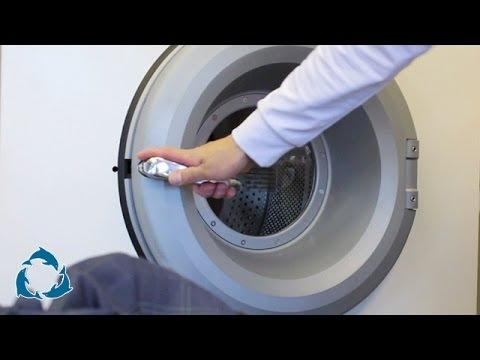 Dolphin Dry Cleaners The Eco Friendly Dry Cleaner | Calgary ( How to do Dry Clean )