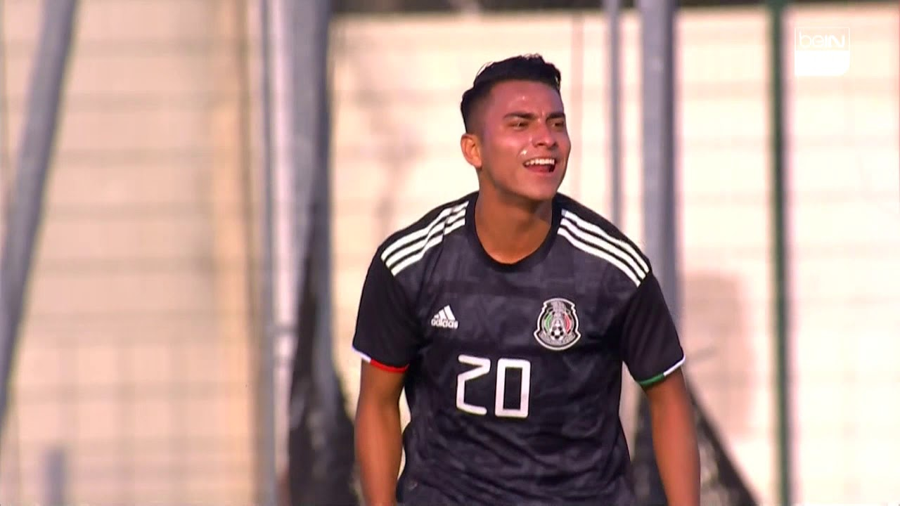 Mexico vs Ecuador: Preview TV Schedule, and How to Watch 2019 Friendly Online