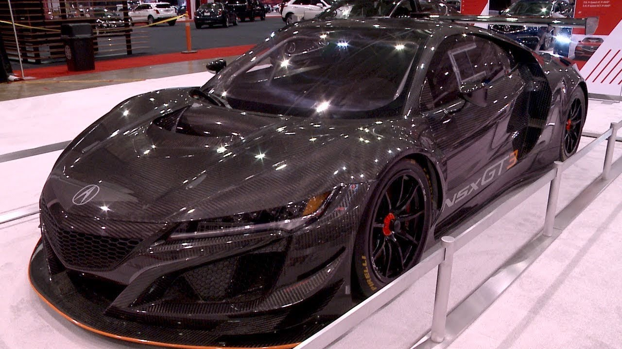 Cleveland Auto Show Whats New YouTube - Cleveland car show