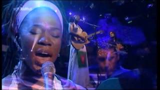 India.Arie - Ready for Love
