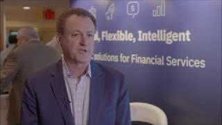 IBM @ HPC on Wall Street 2018 thumbnail