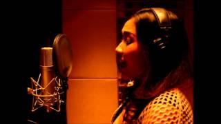 Teman Jangan Pergi / Friend don't Go - Mikha Sherly Marpaung- Kathy Dew Songwriter Mp3