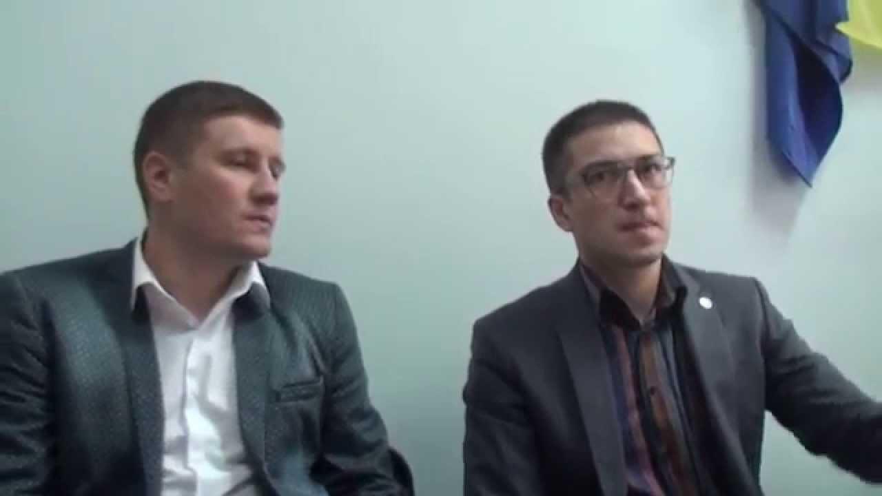 Filmarea la procesul intentat de Procuratură avocatului Țaulean este interzisă