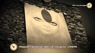 Terra Incognita - A caccia di Azzurrina.mpg