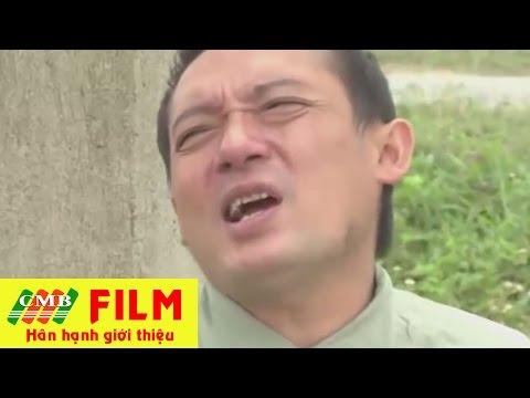 Trailer Ván cờ vồ 2 - Biệt Đội Võ Mồm - Phim Hài Võ Thuật - Phim hài Tết Ất Mùi 2015 (1:53 )
