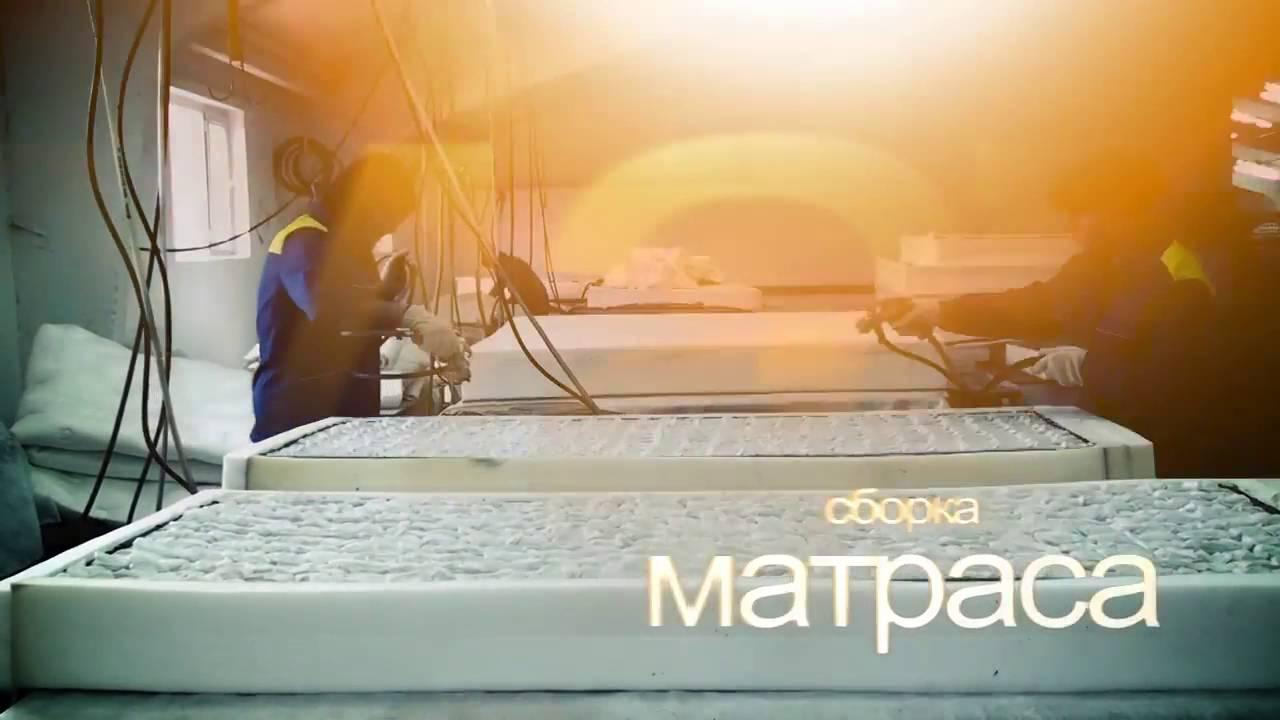 В интернет магазине ашан вы можете купить ватные матрасы по лучшей цене. В нашем каталоге представлен огромный ассортимент ватных матрасов.