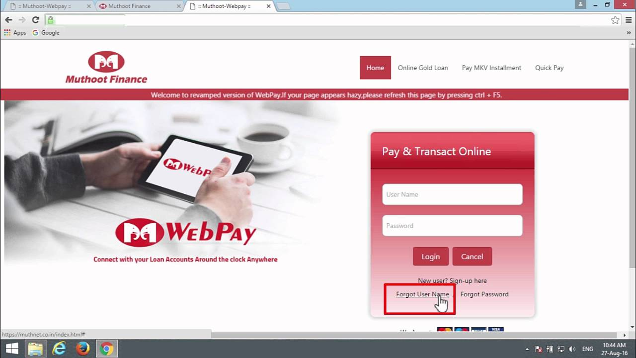 Payday loans 85381 photo 3
