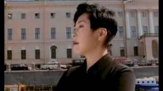Anita Tsoy/Анита Цой - Полёт (Official Video) 1997