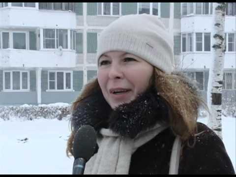 Знакомства Ростов-на-Дону, бесплатный сайт знакомств без