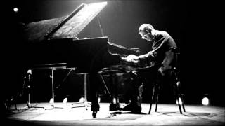 Bill Evans- Waltz for Debby (Rhodes version)