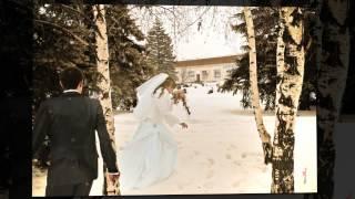 Wedding day  Светлана Максим mpg