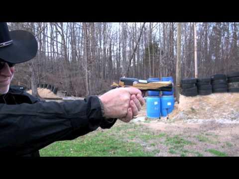 Colt 1911 American Eagle .45 ACP Pistol