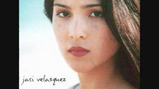 Watch Jaci Velasquez God So Loved video