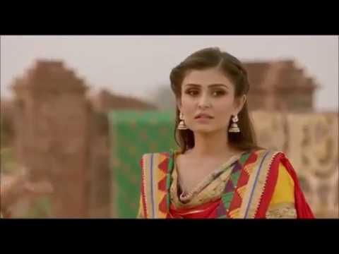 DIL TERA KAALA Diljit Dosanjh Official Video Latest Punjabi Song 2016