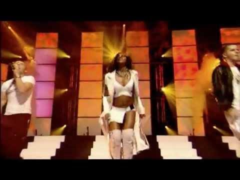 045c2352de Liberty X - Jumpin (Live at TOTP 10-13-03) - YouTube