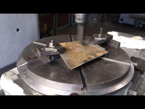 Видео Лист стальной 5 мм сочи