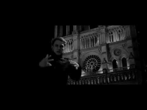 CHESTER- NORIAKI KASAI (VIDEO) (PROD. NASTYK, DJ STOSUNKOWODOBRY)