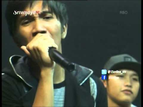 - 1000 Harapan - Live Jam Unplugged @sriwijayatv