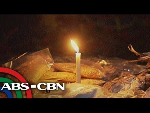 Lights Off Protest vs Power Rate Hike