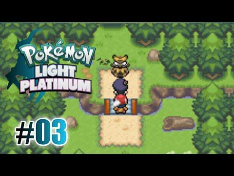 descargar pokemon light platinum en espaol gba completo
