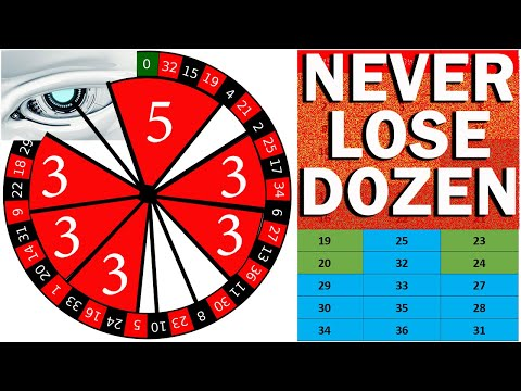 Perfect Way To Play The Dozens from YouTube · Duration:  17 minutes 29 seconds