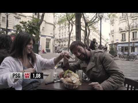 Bet & Méchant - Winamax - PSG - Guingamp : le prono de Julien Cazarre