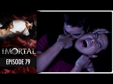 Imortal - Episode 79
