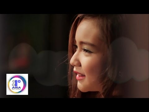 EURIKA - Binulabog Mo ft. Eisen Lim (Official Music Video)